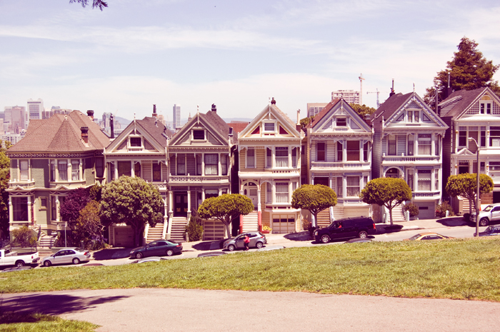 paintedladies-700
